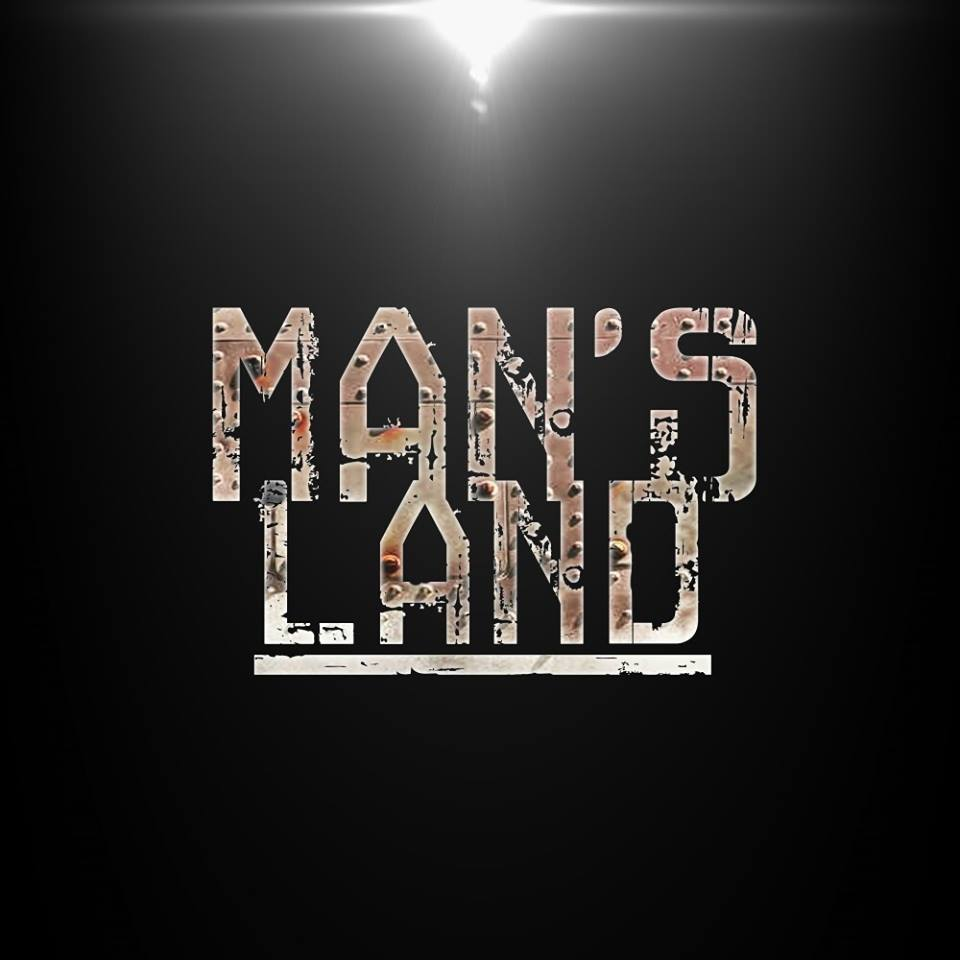 Man'sLand - Groupe de rock français