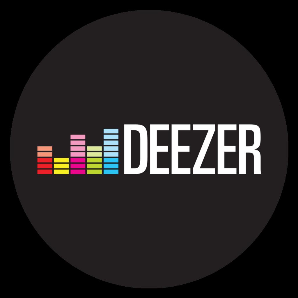 Écouter Man's Land sur Deezer